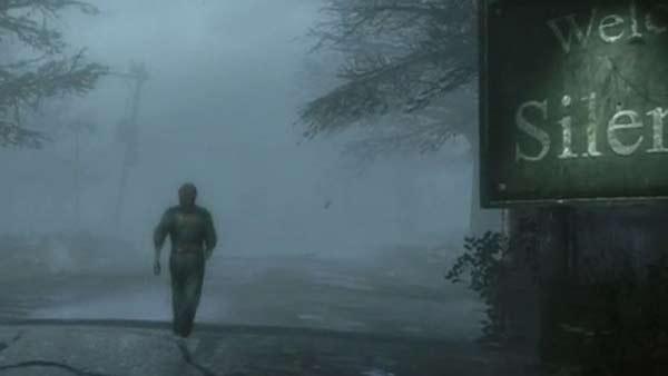 Silent Hill, el nuevo juego de esta saga verá la luz el año que viene