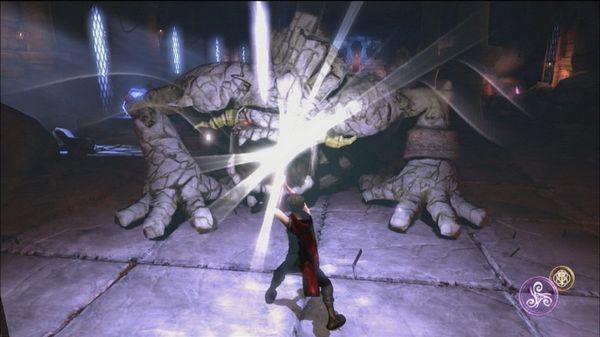 Sorcery, primeras imágenes de este juego de acción para PS3 compatible con PlayStation Move