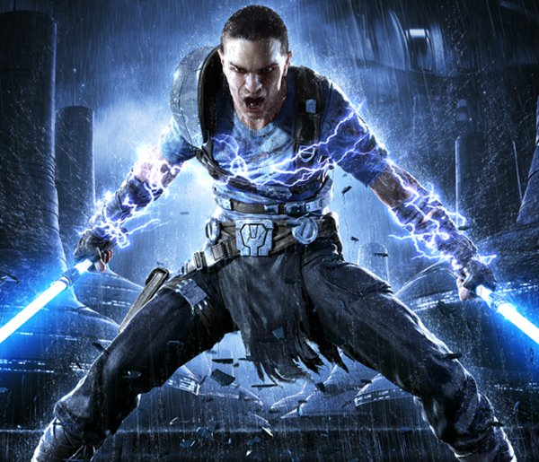 Star Wars El Poder de la Fuerza 2, el lanzamiento será el 29 de octubre, también para coleccionistas