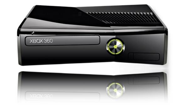 Xbox 360 aumenta sus ventas un 800% en Japón, pero sigue por detrás de las demás