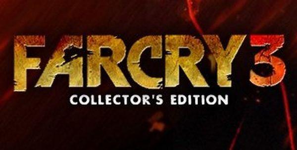FarCRy 3, Ubisoft podría lanzar FarCry 3 este mismo año