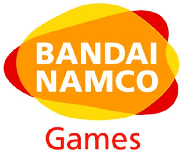 Namco Bandai anuncia la lista de juegos que llevará a la GamesCom