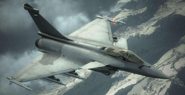 Ace_Combat_6_Fires_of_Liberation_2