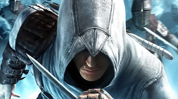 Assassin's Creed: La Hermandad, se dará acceso a la Beta online a los que reserven el juego