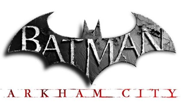 Batman: Arkham City, un nuevo tráiler nos presenta la nueva entrega de este título de acción