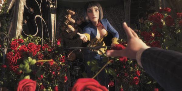 BioShock Infinite, se anuncia la nueva entrega de esta franquicia