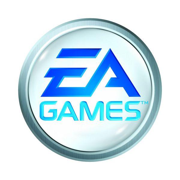 Electronic Arts anuncia la lista de juegos que llevará a la GamesCom