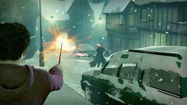 Harry-Potter-Reliquias-Muerte-Kinect-2