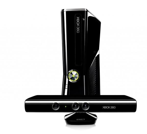 Kinect, el revolucionario sistema de Microsoft tendrá Control por Voz desde su lanzamiento