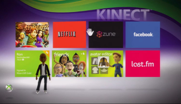 Kinect-Control-Por-Voz-2