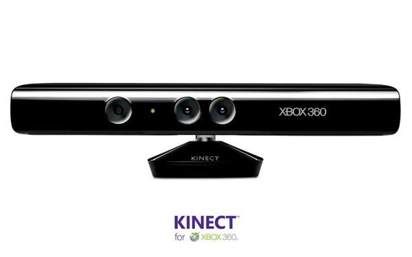 Kinect, el sistema de Control por Voz entenderá español, pero sólo con acento mexicano