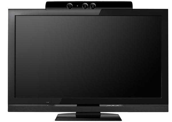Kinect-Reconocimiento-Voz-Mexicano-2