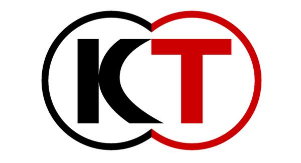 Tecmo Koei anuncia la lista de juegos que llevará al Tokyo Game Show 2010
