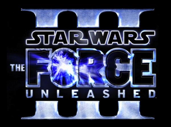 Star Wars: El Poder de la Fuerza III es cancelado por parte de LucasArts