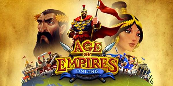 Age of Empires Online, el juego de estrategia se renueva en su próxima versión online