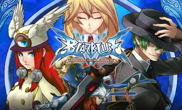 blazblue-continuum-shift-01
