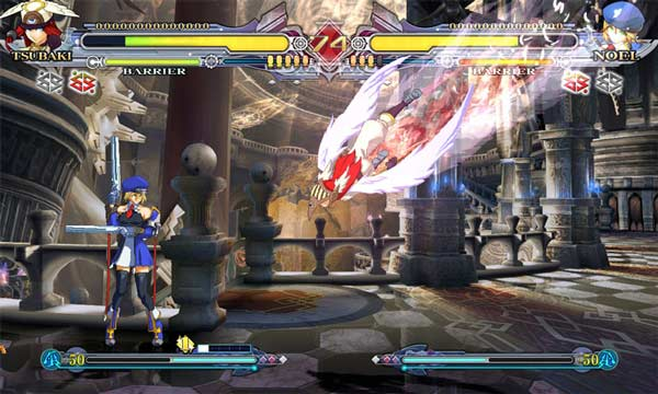 blazblue_cs