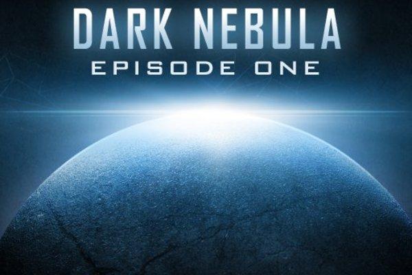 Dark Nebula, el juego de habilidad gratis imprescindible para los usuarios de iPhone