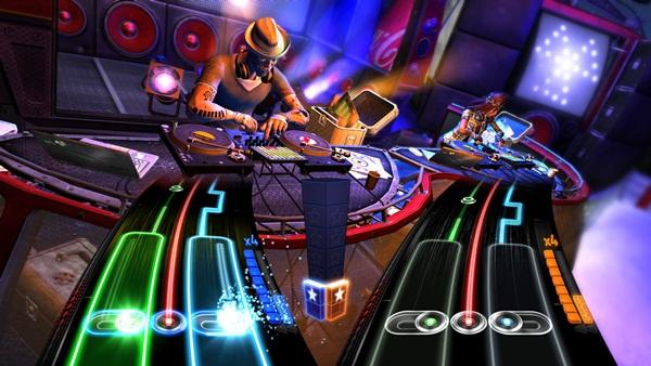 DJ Hero 2, fecha de lanzamiento confirmada para PS3, Xbox 360 y Wii
