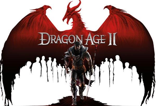 Dragon Age 2, estará más orientado a los jugadores de consola