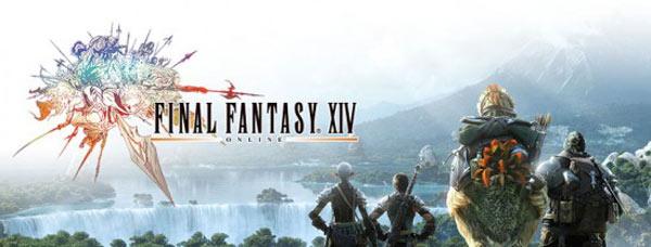 Final Fantasy 14, podría limitar a los jugadores que más tiempo le dediquen