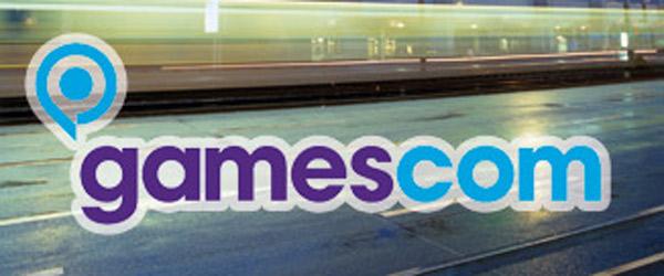 Gamescom 2010, vídeos y trailers