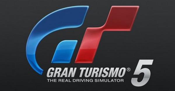 Gran Turismo 5, un circuito ambientado en Siena provoca una nueva polémica