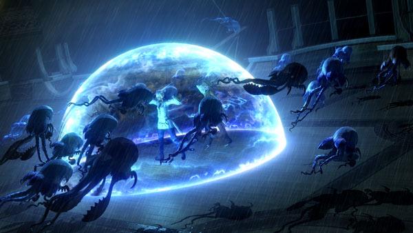Final Fantasy XIV, nuevo tráiler preparado para el Tokyo Game Show