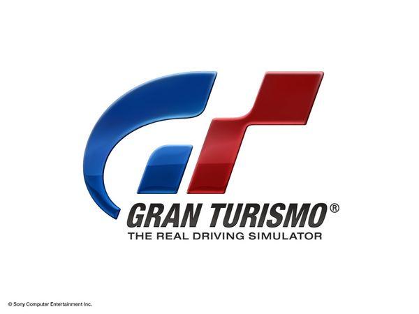 Gran Turismo 5, harán falta 10 gigas de espacio libre para disfrutar al máximo de Gran Turismo 5