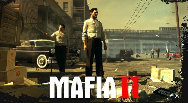 mafia22