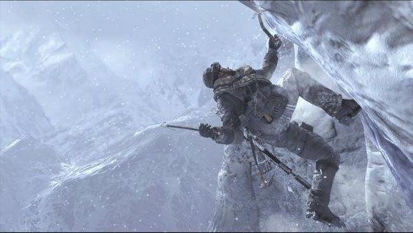 Call Of Duty: Modern Warfare 2, descarga gratis la demo para PS3 y Xbox 360