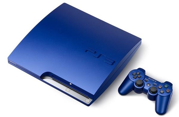 ps3 azul 02