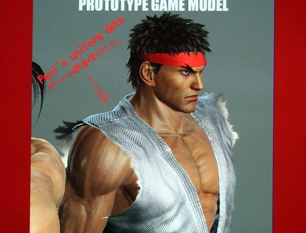 ss_preview_Tekken_Ryu_1__article_image.jpg