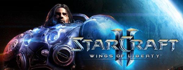 StarCraft II, Blizzard bloquea los mapas inapropiados