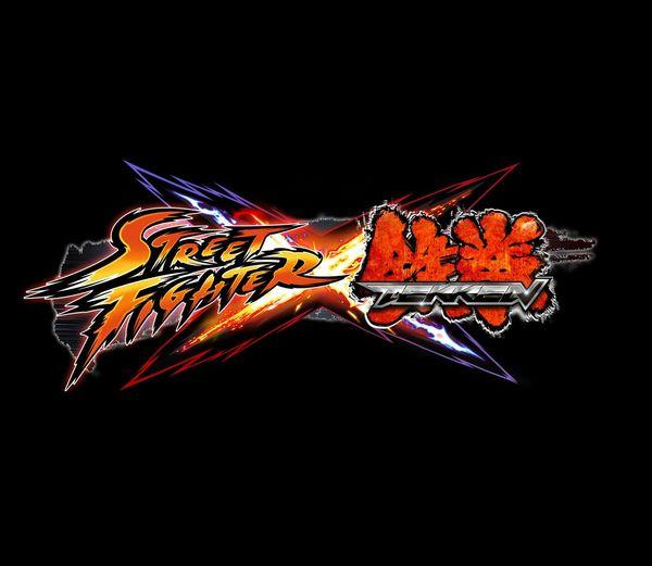 street-fighter-x-tekken-20100724021113669