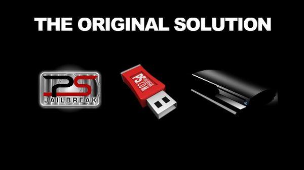 Sony paraliza la venta del jailbreak para PS3 en Australia