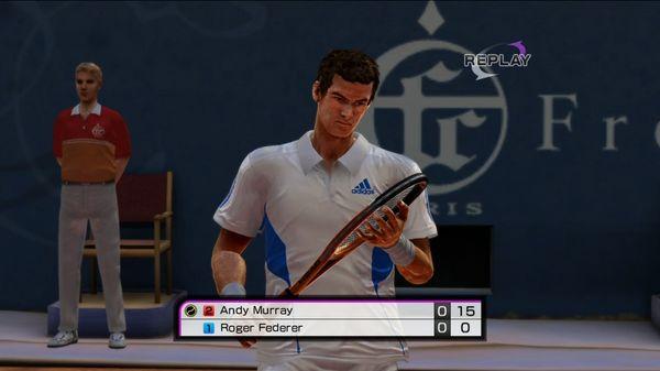 virtua-tennis-4-6-1024x575 [Tu Experto Juegos]