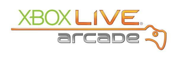 Un fallo en la demo de Modern Warfare 2 de Xbox 360 permite jugar gratis a juegos de Xbox Live