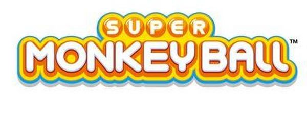 Super Monkey Ball, Sega anuncia su primer juego para Nintendo 3DS