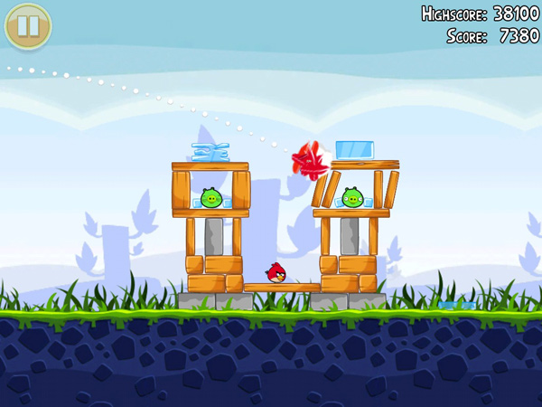 Angry-Birds-Android-Gratis
