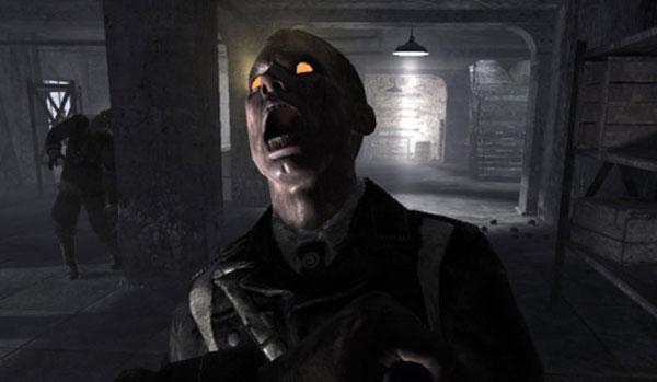 Call of Duty: Black Ops, habrá un modo cooperativo donde luchar contra zombis