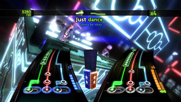 DJ-Hero-2-Tracklist-2