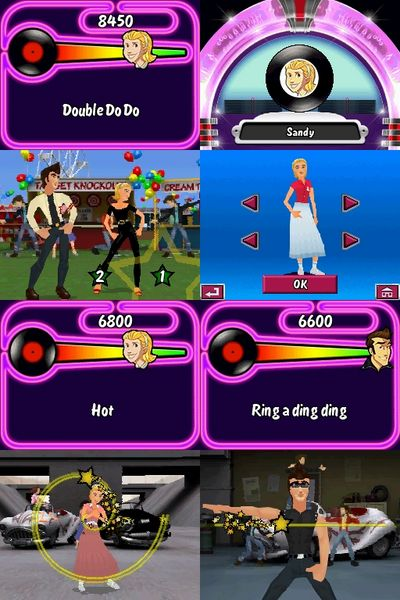 DS Screen1-tile