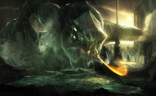 God of War: Ghost of Sparta, todo sobre la nueva demo