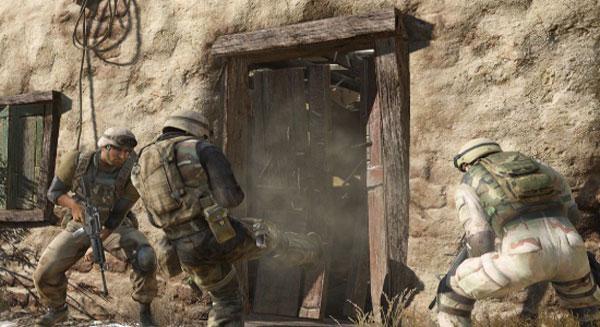 Medal of Honor, habrá Beta abierta para descargar el juego y jugar gratis