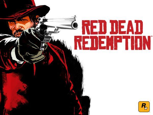 Red Dead Redemption, The Undead Nightmare: habrá zombis en Red Dead Redemption