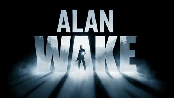 Alan Wake, se anuncia el final de la historia en un último pack de contenido descargable