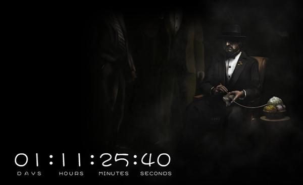 LittleBigPlanet 2, Sony prepara un nuevo anuncio con una nueva web titulada «amimono»