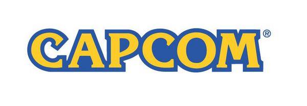 Capcom anuncia la lista de juegos que llevará al Tokyo Game Show 2010