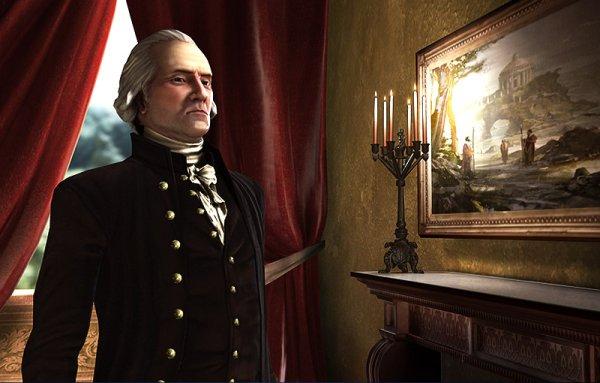 Civilization V, el juego de estrategia para PC ya está disponible